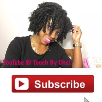 Click to Subscribe !!!!