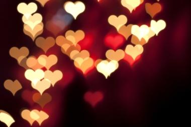 hearts .jpg